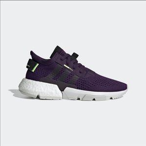 Adidas Pod S31
